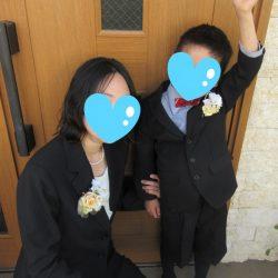 CYMERA_20190409_キット田渕さん目隠し