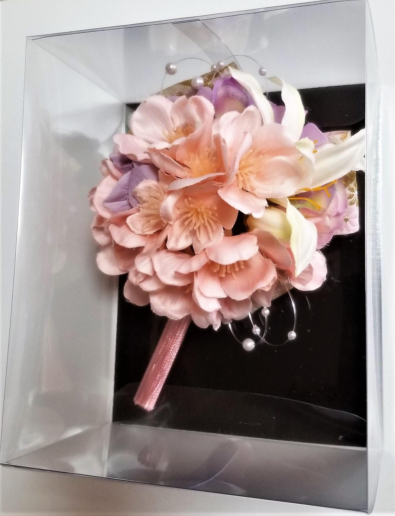 20190315_142259桜ケース側面